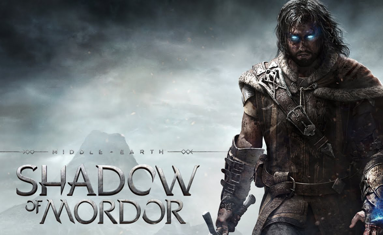 shadow-of-mordor-review-2621-%CE%93%D7%9